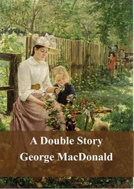 A Double Story - copertina