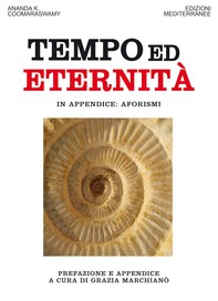 Tempo ed Eternità - Librerie.coop