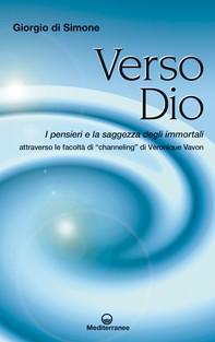 Verso Dio - Librerie.coop