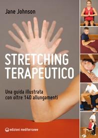 Stretching terapeutico - Librerie.coop