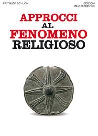 Approcci al fenomeno religioso - Librerie.coop