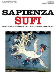 Sapienza Sufi - Librerie.coop