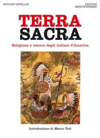 Terra Sacra - Librerie.coop