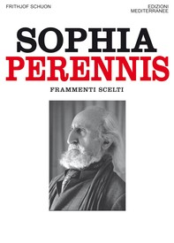 Sophia Perennis - Librerie.coop