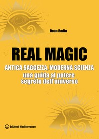 Real Magic - Librerie.coop