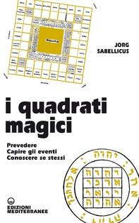 I Quadrati Magici - Librerie.coop