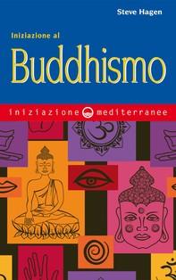 Iniziazione al Buddhismo - Librerie.coop