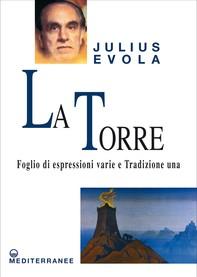 La Torre - Librerie.coop