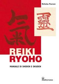 Reiki Ryoho - Librerie.coop
