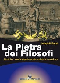 La pietra dei filosofi - Librerie.coop
