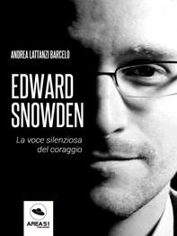 Edward Snowden - Librerie.coop