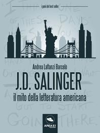 J.D. Salinger - Librerie.coop