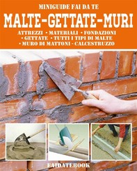 Malte-Gettate-Muri - Librerie.coop