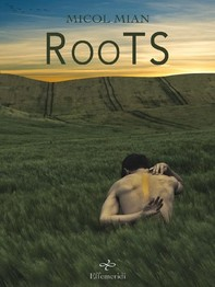 Roots - Librerie.coop