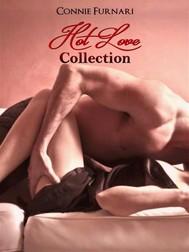 Hot Love Collection - copertina