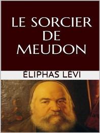 Le sorcier de Meudon - Librerie.coop