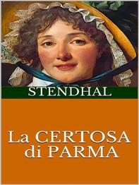 La Certosa di Parma - Librerie.coop