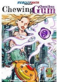 Chewing-Gum Omnibus - Librerie.coop