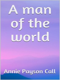 A man of the world - Librerie.coop