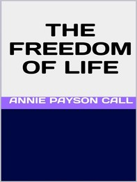 The Freedom of Life - Librerie.coop