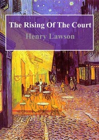 The Rising Of The Court - Librerie.coop
