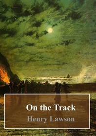 On the Track - Librerie.coop