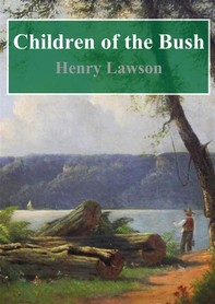 Children of the Bush - Librerie.coop