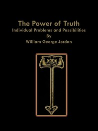 The Power of Truth - Librerie.coop