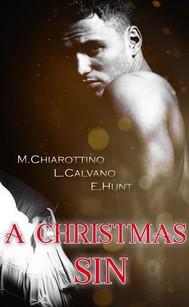 A-Christmas-sin-2017 - copertina