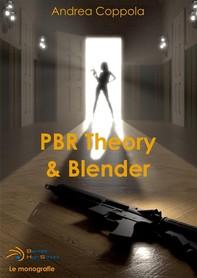 PBR Theory & Blender - Librerie.coop