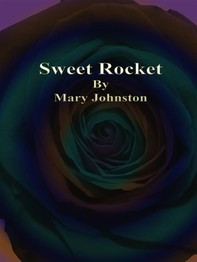 Sweet Rocket - Librerie.coop