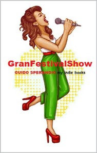 GranFestivalShow - copertina