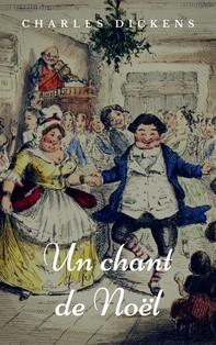 Un chant de Noël - Librerie.coop