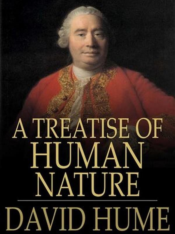 an analysis of humes a treatise of human nature Hume's moral philosophy  hume's main ethical writings are book 3 of his treatise of human nature,  hume extends this analysis to the approval of most of the .