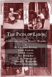 The Path of Labor - Librerie.coop