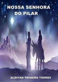 Nossa Senhora Do Pilar - copertina