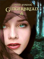 Gingerbread - copertina
