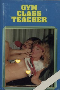 Gym Class Teacher - Erotic Novel - Librerie.coop