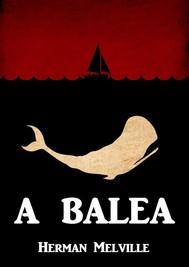 A Balea - copertina