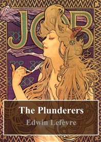 The Plunderers - Librerie.coop