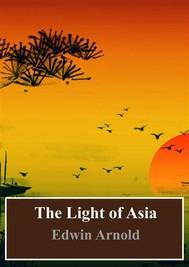 The Light of Asia - copertina