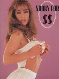Nooky For $$ (Vintage Erotic Novel) - Librerie.coop