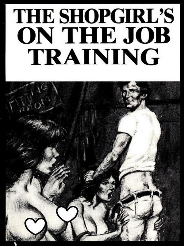 Teen student job search