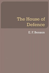 The House of Defence - Librerie.coop