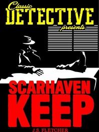 Scarhaven Keep - Librerie.coop