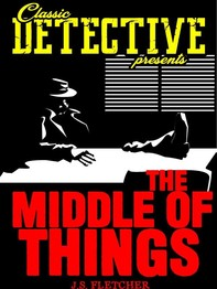 The Middle Of Things - Librerie.coop
