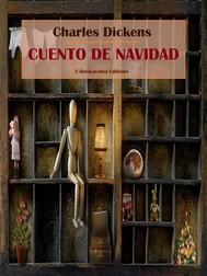 Un cuento de Navidad - copertina