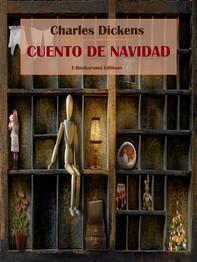 Un cuento de Navidad - Librerie.coop