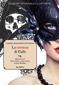 La contessa di Calle - Librerie.coop