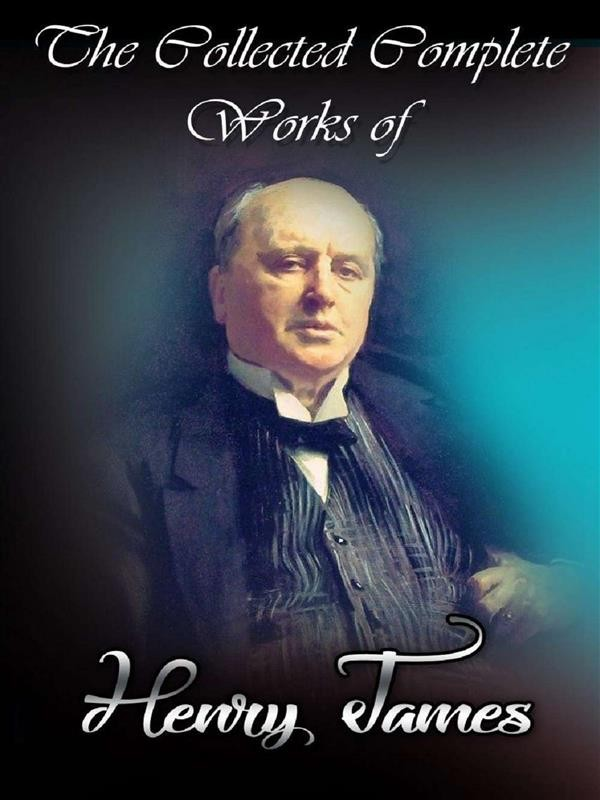 biography of henry james as one of the key figures of 19th century literary realism Henry james was born on 15 april 1843 in new york city, new york state, united states, the second of five children born to theologian henry james sr (1811-1882) and mary robertson nee walsh.